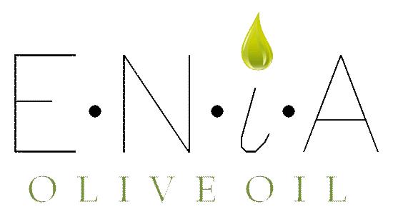 ENIA Olivenöl